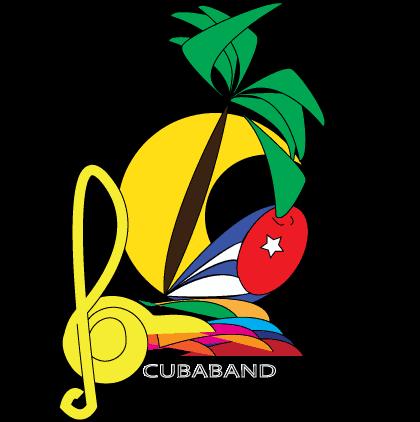 Cubaband